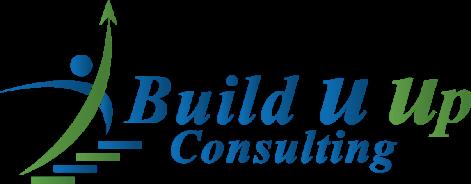 Build U Up