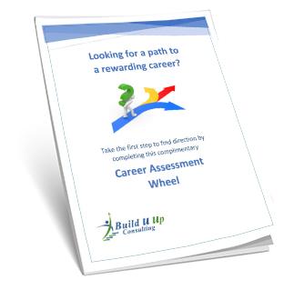 Build U Up Career Assessment